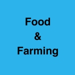 foodfarming