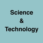 sciencetechnology